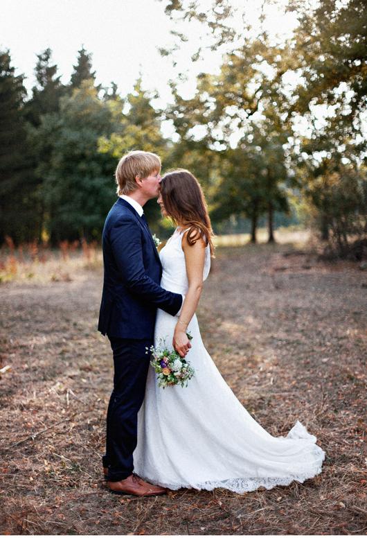 anita_schneider_wedding_photography_hochzeitsfotografie_langenburg_fotografin_canon_8