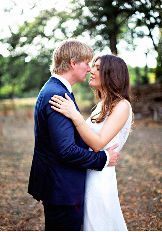 anita_schneider_wedding_photography_hochzeitsfotografie_langenburg_fotografin_canon_9