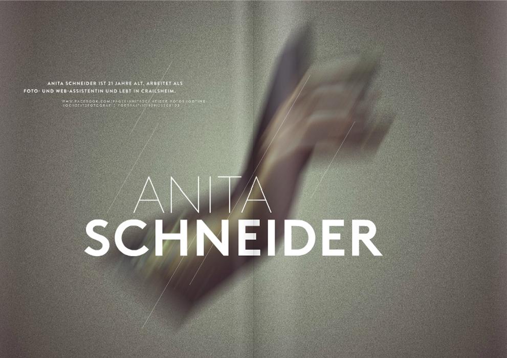 myp_Magazine_Anita Schneider_Meine Nacht_1_Crailsheim